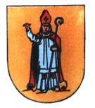 Wappen 135.jpg