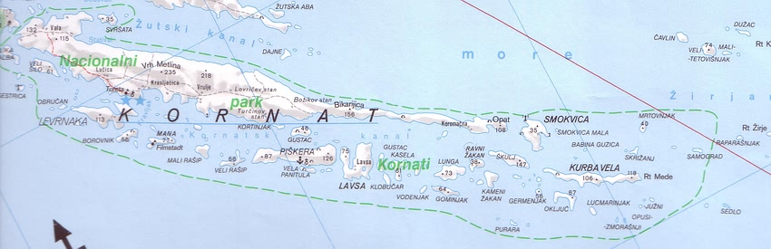 Kornaten_Landkarte.jpg