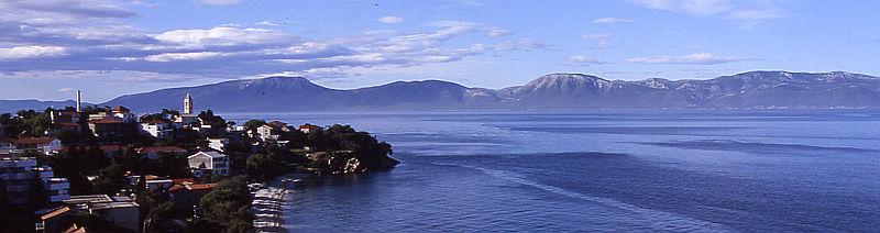 GRADAC-Panorama-Nordseite.jpg