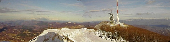 Panorama-ucka.JPG