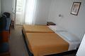 Kastela-hotel-palace-doppelzimmer-IMG 4385.jpg