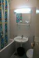 Kastela-hotel-palace-badezimmer-IMG 4386.jpg