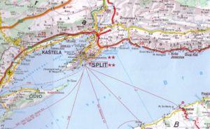Flughafen Split Kroatien Reisefuhrer Fur Flughafen Split