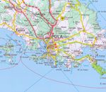 Pula-Landkarte.jpg