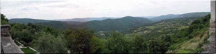 Panorama-sovinjak-1.JPG