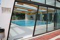 Kastela-hotel-palace-hallenbad-IMG 4389.jpg