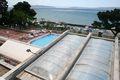 Kastela-hotel-palace-meerblick-IMG 4387.jpg