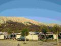 Camping Zablace - Krk - Baska Richtung Westen.jpg