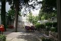 Kastela-hotel-palace-terrasse-IMG 4384.jpg