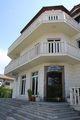 Villa Zarko-Eingang-IMG 4365.jpg