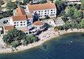 Hotel Miran, Pirovac.jpg