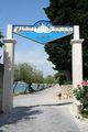 Villa Zarko-Einfahrt-IMG 4363.jpg